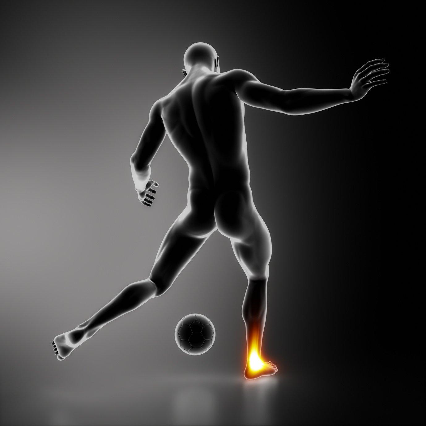 osteopathe sportif issy les moulineaux